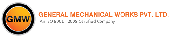 General Mechanical Works Pvt. Ltd.